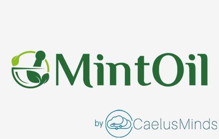 MintOil